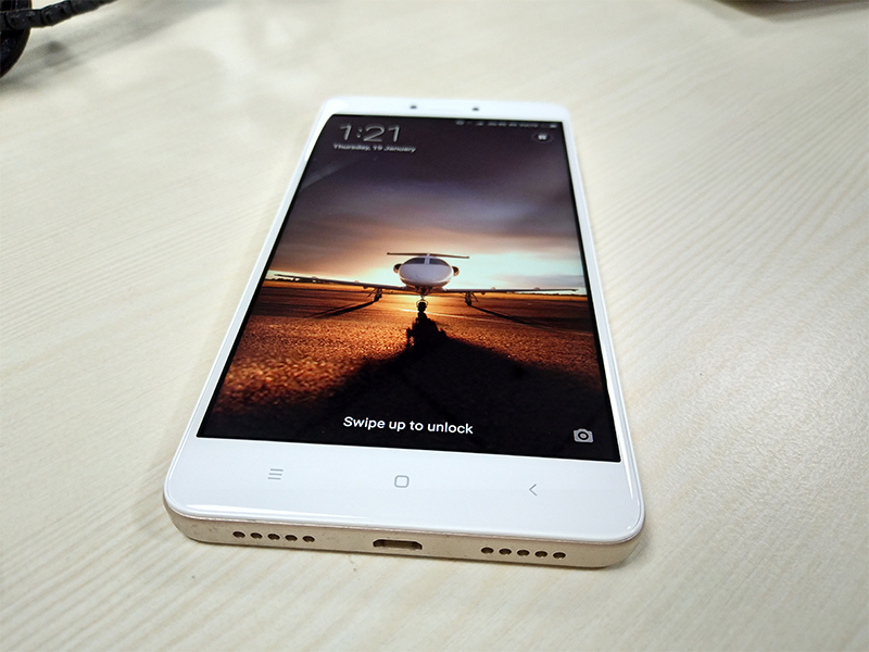 xiaomi mobile phones in india with price high