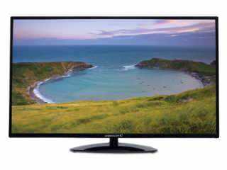 compare videocon vkc50fh0zma 50 inch led full hd tv vs