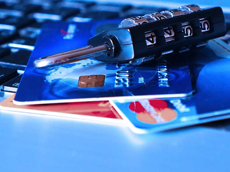 Over 30 lakh debit cards hacked in India: 15 latest developments