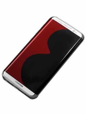 iphone se 256gb price in india