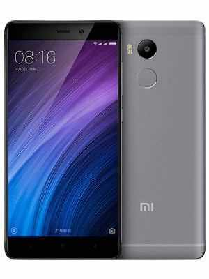 Xiaomi Redmi 4 Prime Price In India Buy Xiaomi Redmi 4