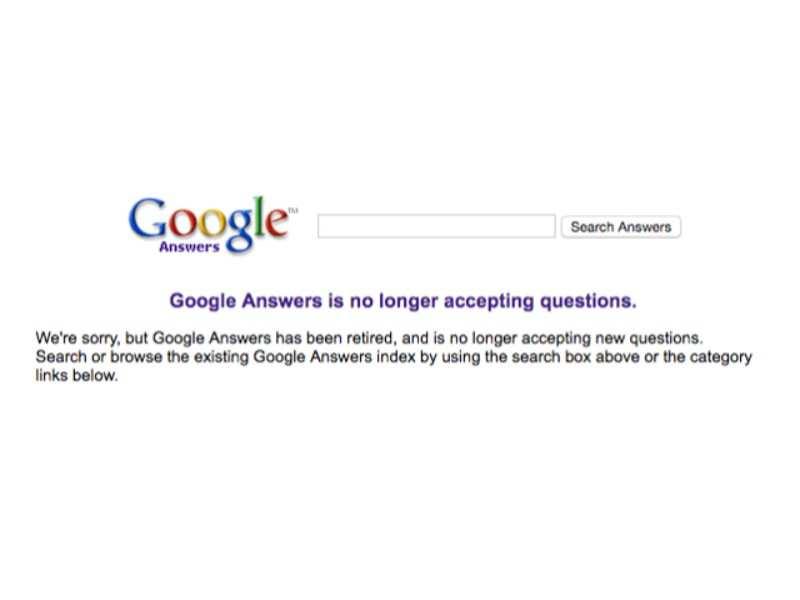 گوگل یوتیوب ویدئو