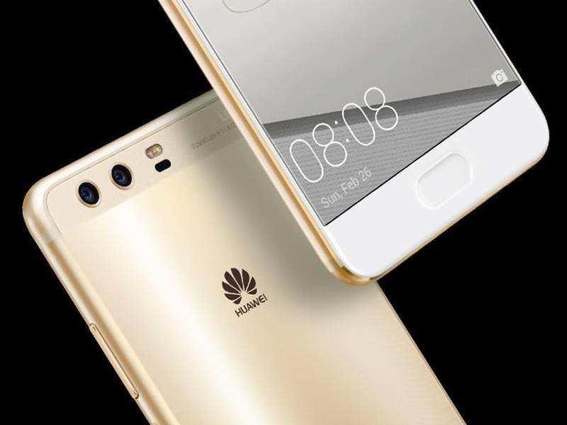 Huawei + Honor – 11%
