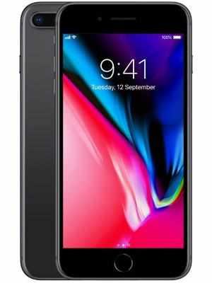 Iphone X In India