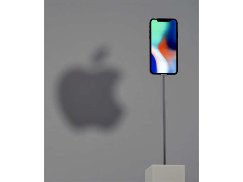 iPhone X: 7 new features it brings to Apple phones
