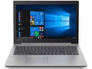buy lenovo ideapad 330 (81de01b1in) laptop (core i5 8th