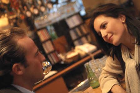 Blind dating in new delhi