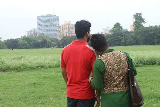 Gay dating sites for kolkata
