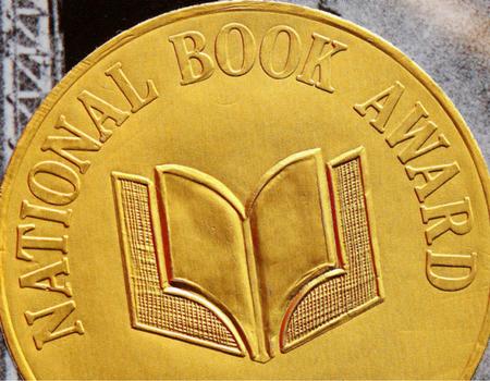 Books awards
