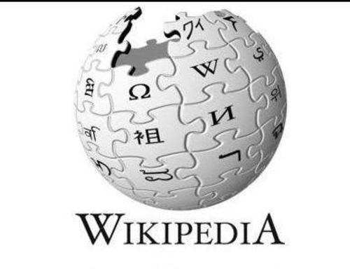 wikipedia: Latest News, Videos and wikipedia Photos   Times of India