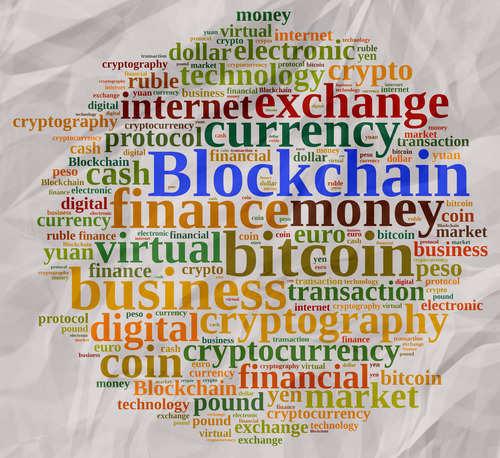 kaip į šakutę bitcoin