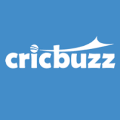 Cricbuzz Cricket Score On Cricbuzz Latest Cricket News On Cricbuzz App