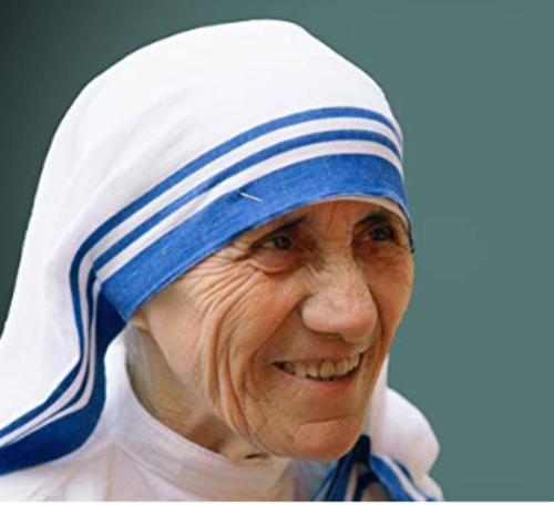 Mother Teresa: Latest News, Videos and Mother Teresa Photos   Times of India