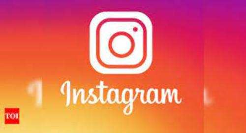 Instagram: Latest News, Videos and Instagram Photos | Times of India