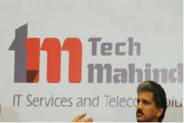 Tech Mahindra today said it has extended the proposed merger of Mahindra Satyam with itself for six months.