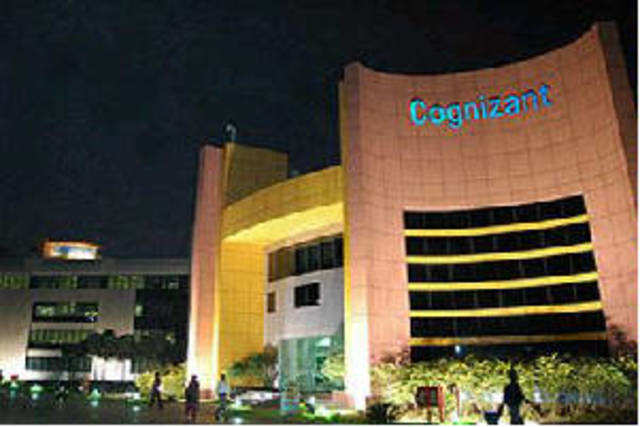 Tech firm Cognizant has emerged front runner to acquire Belgian Bank KBC Group's captive unit ValueSource Technologies.