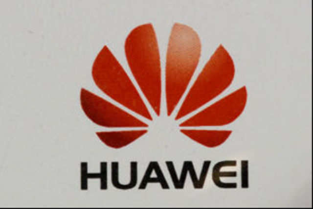 Huawei will set up a new R&D centre in Bangalore.