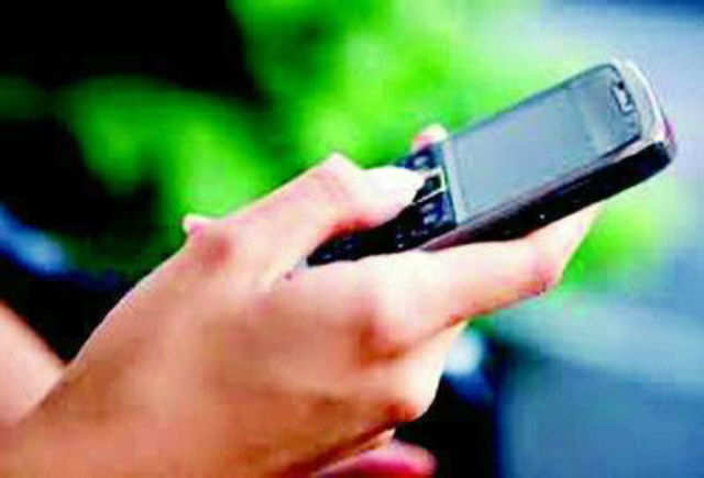 Pakistan Telecommunication Authority (PTA) has asked all telecom companies in the country to discontinue voice and text chat packages.