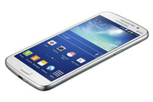 Samsung Galaxy Grand 2 has a bigger high-definition screen, faster processor and more RAM compared to its predecessor.