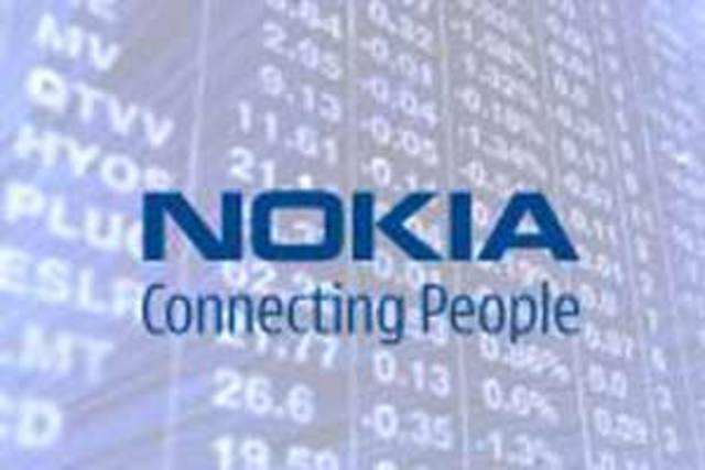 Mobile phone users could look forward to a sharp fall in smartphone prices post Microsoft's acquisition of Nokia's devices business.