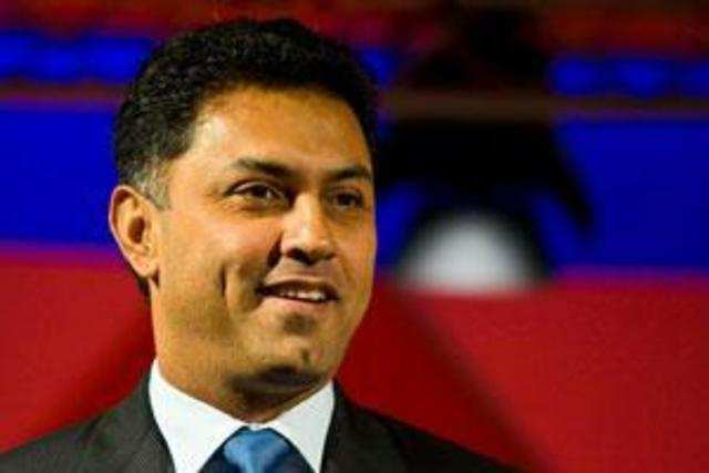 Work commitments forced Google's India-born chief business officer Nikesh Arora to step down from the board of  Bharti Airtel.