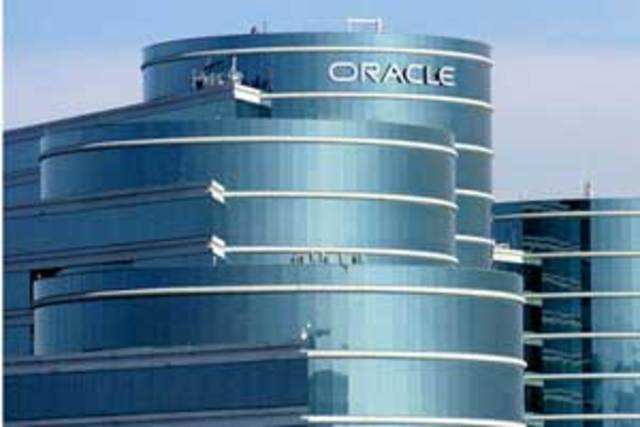 A Gartner report has proclaimed Oracle as the world's second biggest software company, after Microsoft, based on 2013 revenues.
