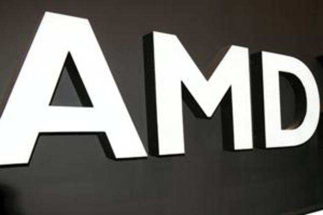 US-based chipmaker AMD today launched new processors at a price starting from Rs 2,299 in India.