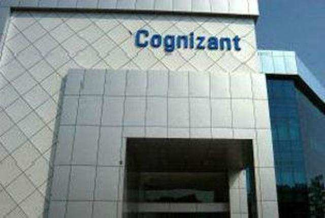 Cognizant's share price on the Nasdaq fell some 17% in opening trade following the company's sharp downward revision in its growth forecast for 2014.