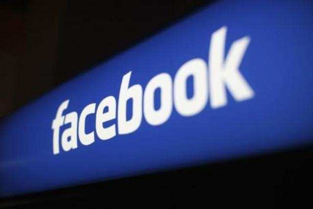 Facebook has now removed the posts objected to, and obtained stay on the criminal proceedings by knocking on the doors of Gujarat High Court.