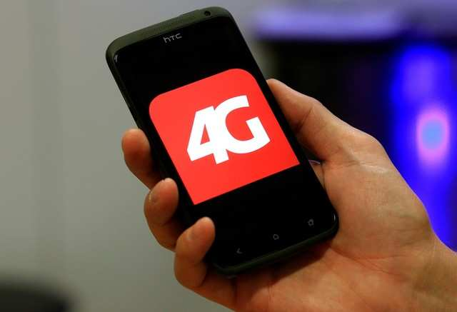 "While consumers in India continue to believe in the unsaid ""4G=3G=2G equation"", telcos have an uphill task at hand apart from just advertisements."