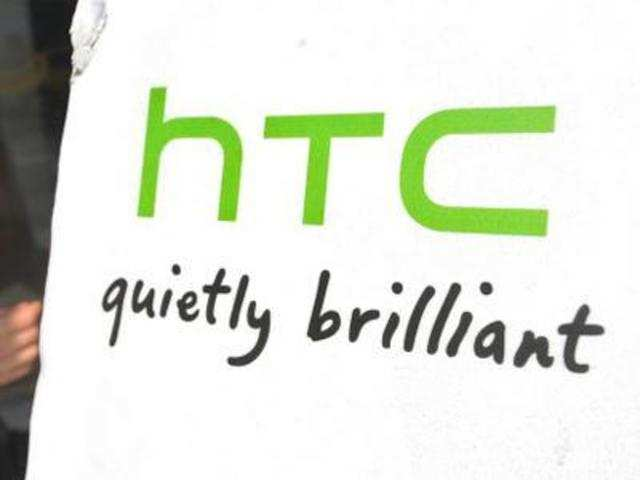 HTC will be streaming the event on its website at 6.30pm (India time). It is not yet clear whether the company is holding an online-only event or will also host and offline event.
