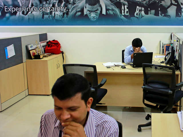 Wonder what are the questions asked during job interview at the country's No. 1 software company Tata Consultancy Services? Career website JobBuzz, part of TimesJobs, has some clues for you. Here are nine questions asked during interviews (along with the respective job profiles) at TCS based on the posts shared on the JobBuzz website.