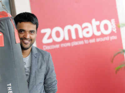 Zomato data theft reveals dark side of cyberspace