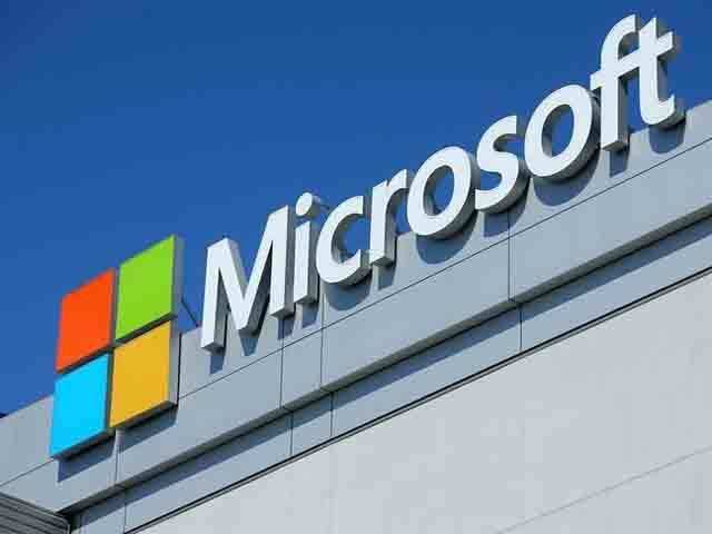Encouraged by the success of the programme — Women in Software Engineering-  started in India in 2014, Microsoft is now planning to take the programme global.