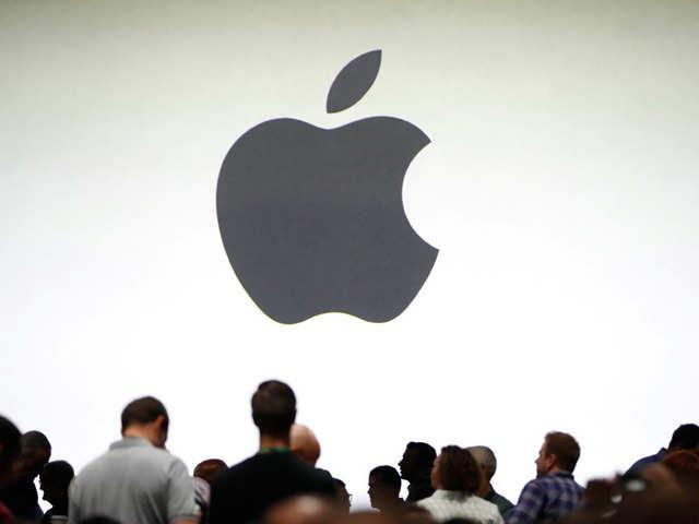 Image result for Bug took Apple's Developer website down amid hacking fears