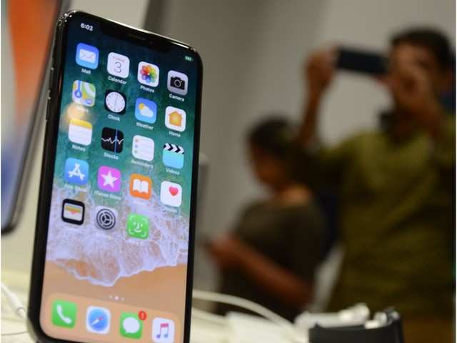 Apple may just change its iPhone pricing strategy this year | Gadgets Now