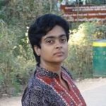 Rashmi Gopal Rao