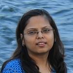 Harshita Sahay