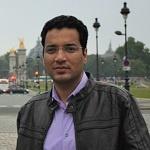 Gunjan Indrayan