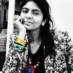 Megha Wadhwa