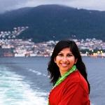 Chandni Aggarwal