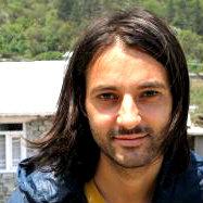 Davide Vadala