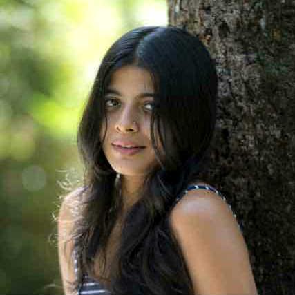 Sonia Nazareth