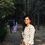 Priya Srivastava