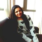 Sumedha Bharpilania