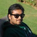 Samonway Duttagupta