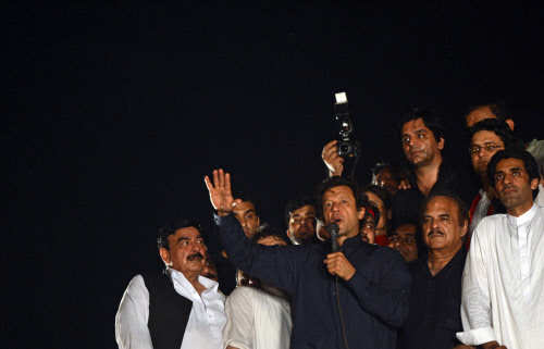 imran-khan-protest