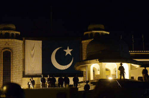 imran-khan-protest1