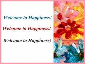 happiness-main1