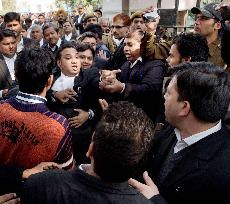 (Picture courtesy: PTI)